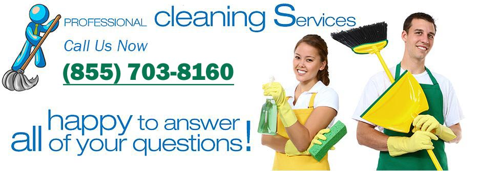 Maid it Home Cleaning Service